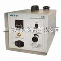 代理美國ATI發生器泄露檢測儀(TDA-5C) TDA-5C