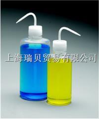 美國Nalgene 2403-1000, 1000ml,洗瓶,Teflon FEP 瓶體 2403-1000, 1000ml