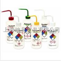美國Nalgene 2425-0502,500ml, 易認**洗瓶,LDPE,普通酒精 2425-0502,500ml, 普通酒精