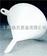 美國Nalgene 4260-0040,內徑101mm, 耐用型漏斗 4260-0040,內徑101mm