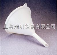 美國Nalgene 4262-0110, 內徑258mm,大漏斗,高密度聚乙烯 4262-0110, 內徑258mm