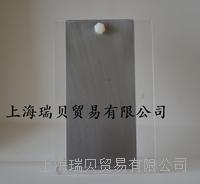 國產ISO 9227 CR4級冷軋鋼板質量損失片 國產ISO 9227