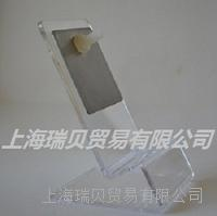 上海ISO9227參比試片支架 ISO9227