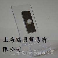 上海GMW14872鹽霧測試片專用支架 GMW14872