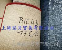 威爾頓機織絨頭地毯BIC4b地毯 BIC4b地毯