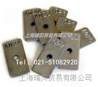 美國標準GMW14872質量損失片 GMW14872