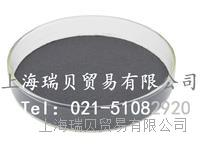 美國試驗粉塵MIL810G Blowing Dust