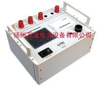 發電機特性測試儀