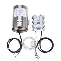 接地電阻/土壤電阻率測試儀