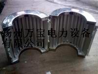 電熱圈 JRQ-I