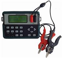蓄電池狀態檢測儀 WBXC-418