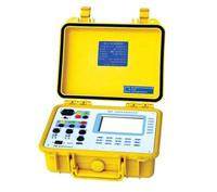 計量裝置綜合測試系統 WBJZ