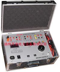 漏電保護測試儀 JDS-2000