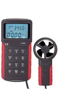 風速測量儀 WBFC-200