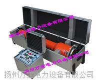 超大液晶直流高壓發生器