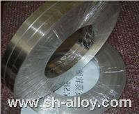 1J32軟磁合金_1J32補償合金生產_熱磁性能
