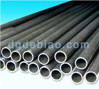 DIN2391冷拔無縫鋼管 多種