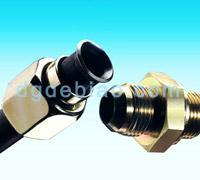 DIN2391高精度精密鍍鋅鋼管 4-76mm