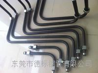 無縫鋼管578 DIN2391