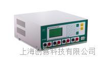 JY1000E型1000V高壓電泳儀電源|伯樂品質|現貨供應 JY1000E