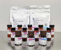豬配合飼料中粗蛋白、粗脂肪、粗灰分成分分析標準物質 GBW(E)100578-40g