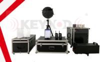 愛華無線建筑聲學測量系統AHA11002