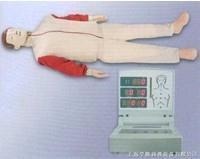 全自動電腦心肺複蘇模擬人 KAH/CPR280S