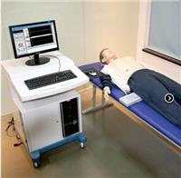 上等心肺複蘇、AED除顫模擬人 GD/BLS10700