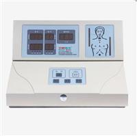 上等自動電腦心肺復蘇模擬人 GD/CPR300S