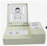 上等多功能兒童綜合急救訓練模擬人 GD/ACLS165A(5歲兒童)