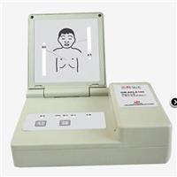 上等多功能兒童綜合急救訓練模擬人 GD/ACLS165B(3歲兒童)