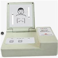 全功能五歲兒童上等模擬人  GD/FT534/434/334