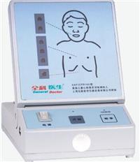 上等兒童心肺複蘇模擬人 GD/CPR10160