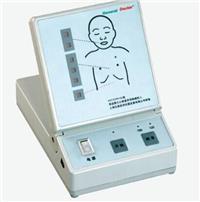 上等嬰兒心肺複蘇模擬人  GD/CPR10150