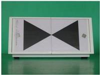 EP511B長度和麵積估計器 EP511B