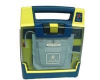 自動除顫儀 KAH/AED
