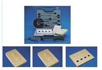 多功能小手術訓練工具箱 KAH-XSS