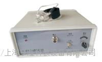 智能型中醫脈象儀 ZM-300