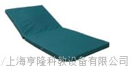 半棕半海綿防水二折床墊 G6