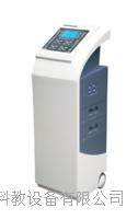 中頻治療儀ZP-100CIVB