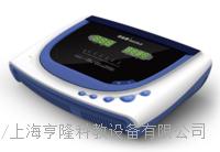 中頻治療儀ZP-100DIA(小天使)