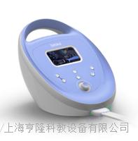 空氣波壓力治療儀QL/IPC-AI(四腔)