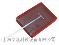 上等宮內避孕器訓練模型 KAH-FB