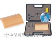 上等外科基本技能訓練工具箱KAH-WK KAH-WK