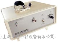 中醫脈象儀 脈象采集儀 ZKZM-ⅢC
