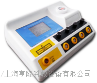 光電治療儀A
