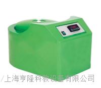 (增強)型電腦恒溫電蠟療儀