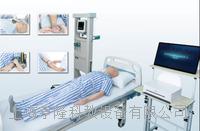 基礎護理學綜合模擬訓練係統 KAH-C101