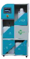 病理科溶劑回收儀 5L