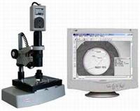 电子显微镜,ZYM-300,连续变倍显微镜 ZYM-300
